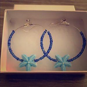 Jewelry - Handmade original